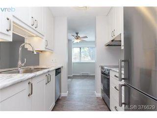Photo 3: 105 1630 Quadra St in VICTORIA: Vi Central Park Condo for sale (Victoria)  : MLS®# 756093