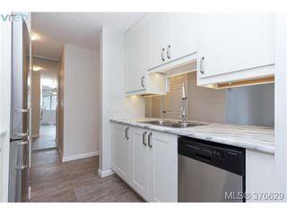 Photo 6: 105 1630 Quadra St in VICTORIA: Vi Central Park Condo for sale (Victoria)  : MLS®# 756093