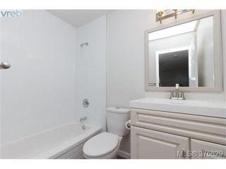 Photo 11: 105 1630 Quadra Street in VICTORIA: Vi Central Park Condo Apartment for sale (Victoria)  : MLS®# 376629