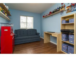 "Photo 13: 308 2435 CENTER Street in Abbotsford: Abbotsford West Condo for sale in ""Cedar Grove"" : MLS®# R2156987"