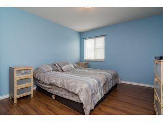 "Photo 9: 308 2435 CENTER Street in Abbotsford: Abbotsford West Condo for sale in ""Cedar Grove"" : MLS®# R2156987"