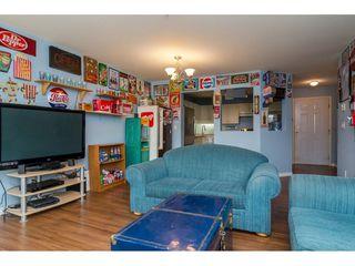 "Photo 5: 308 2435 CENTER Street in Abbotsford: Abbotsford West Condo for sale in ""Cedar Grove"" : MLS®# R2156987"