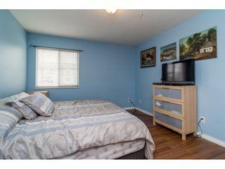 "Photo 10: 308 2435 CENTER Street in Abbotsford: Abbotsford West Condo for sale in ""Cedar Grove"" : MLS®# R2156987"