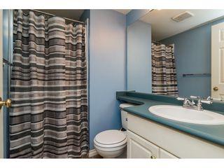 "Photo 12: 308 2435 CENTER Street in Abbotsford: Abbotsford West Condo for sale in ""Cedar Grove"" : MLS®# R2156987"