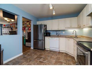 "Photo 7: 308 2435 CENTER Street in Abbotsford: Abbotsford West Condo for sale in ""Cedar Grove"" : MLS®# R2156987"