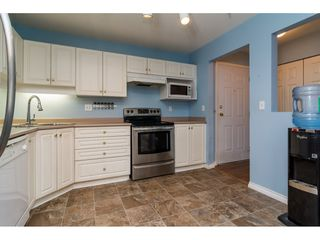 "Photo 8: 308 2435 CENTER Street in Abbotsford: Abbotsford West Condo for sale in ""Cedar Grove"" : MLS®# R2156987"