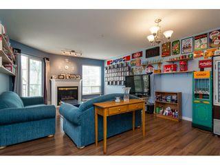 "Photo 3: 308 2435 CENTER Street in Abbotsford: Abbotsford West Condo for sale in ""Cedar Grove"" : MLS®# R2156987"