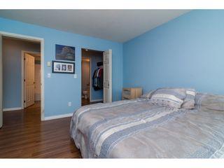 "Photo 11: 308 2435 CENTER Street in Abbotsford: Abbotsford West Condo for sale in ""Cedar Grove"" : MLS®# R2156987"