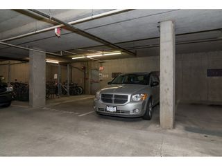 "Photo 16: 308 2435 CENTER Street in Abbotsford: Abbotsford West Condo for sale in ""Cedar Grove"" : MLS®# R2156987"