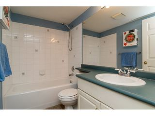 "Photo 15: 308 2435 CENTER Street in Abbotsford: Abbotsford West Condo for sale in ""Cedar Grove"" : MLS®# R2156987"