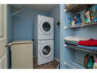 "Photo 14: 308 2435 CENTER Street in Abbotsford: Abbotsford West Condo for sale in ""Cedar Grove"" : MLS®# R2156987"