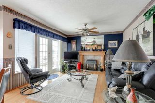 Photo 8: 2693 FORTRESS Drive in Port Coquitlam: Citadel PQ House for sale : MLS®# R2161116