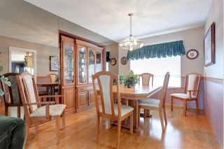 Photo 5: 2693 FORTRESS Drive in Port Coquitlam: Citadel PQ House for sale : MLS®# R2161116