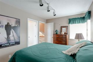 Photo 11: 2693 FORTRESS Drive in Port Coquitlam: Citadel PQ House for sale : MLS®# R2161116