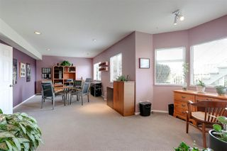 Photo 12: 2693 FORTRESS Drive in Port Coquitlam: Citadel PQ House for sale : MLS®# R2161116