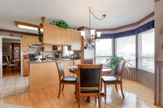 Photo 7: 2693 FORTRESS Drive in Port Coquitlam: Citadel PQ House for sale : MLS®# R2161116