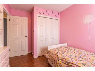 Photo 28: 3112 107 Avenue SW in Calgary: Cedarbrae House for sale : MLS®# C4117087