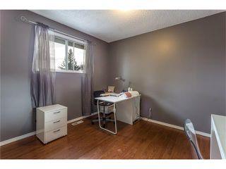Photo 25: 3112 107 Avenue SW in Calgary: Cedarbrae House for sale : MLS®# C4117087