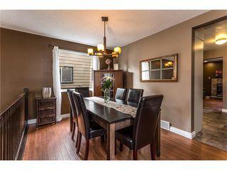 Photo 6: 3112 107 Avenue SW in Calgary: Cedarbrae House for sale : MLS®# C4117087