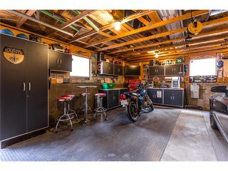 Photo 38: 3112 107 Avenue SW in Calgary: Cedarbrae House for sale : MLS®# C4117087