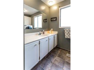Photo 17: 3112 107 Avenue SW in Calgary: Cedarbrae House for sale : MLS®# C4117087