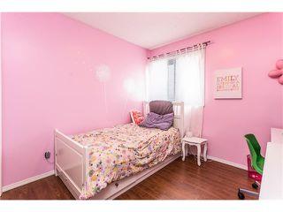 Photo 27: 3112 107 Avenue SW in Calgary: Cedarbrae House for sale : MLS®# C4117087