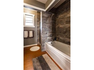 Photo 21: 3112 107 Avenue SW in Calgary: Cedarbrae House for sale : MLS®# C4117087