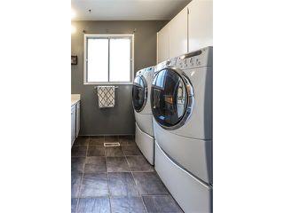Photo 18: 3112 107 Avenue SW in Calgary: Cedarbrae House for sale : MLS®# C4117087
