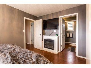 Photo 19: 3112 107 Avenue SW in Calgary: Cedarbrae House for sale : MLS®# C4117087