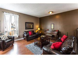 Photo 7: 3112 107 Avenue SW in Calgary: Cedarbrae House for sale : MLS®# C4117087