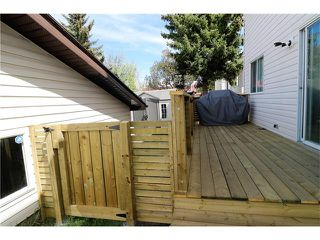 Photo 35: 3112 107 Avenue SW in Calgary: Cedarbrae House for sale : MLS®# C4117087