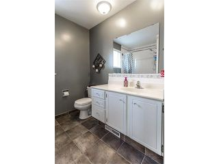 Photo 30: 3112 107 Avenue SW in Calgary: Cedarbrae House for sale : MLS®# C4117087