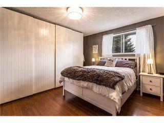 Photo 20: 3112 107 Avenue SW in Calgary: Cedarbrae House for sale : MLS®# C4117087
