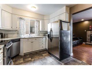 Photo 11: 3112 107 Avenue SW in Calgary: Cedarbrae House for sale : MLS®# C4117087