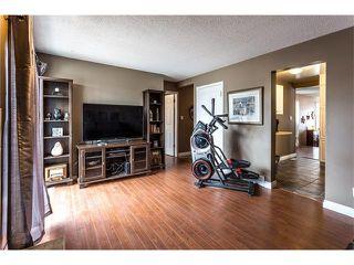 Photo 12: 3112 107 Avenue SW in Calgary: Cedarbrae House for sale : MLS®# C4117087