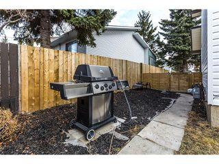 Photo 37: 3112 107 Avenue SW in Calgary: Cedarbrae House for sale : MLS®# C4117087