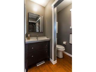 Photo 24: 3112 107 Avenue SW in Calgary: Cedarbrae House for sale : MLS®# C4117087