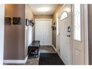 Photo 4: 3112 107 Avenue SW in Calgary: Cedarbrae House for sale : MLS®# C4117087