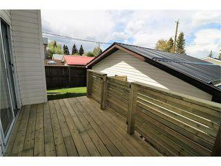 Photo 34: 3112 107 Avenue SW in Calgary: Cedarbrae House for sale : MLS®# C4117087