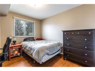 Photo 14: 3112 107 Avenue SW in Calgary: Cedarbrae House for sale : MLS®# C4117087