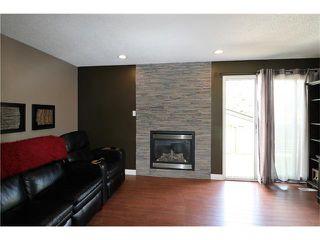 Photo 13: 3112 107 Avenue SW in Calgary: Cedarbrae House for sale : MLS®# C4117087