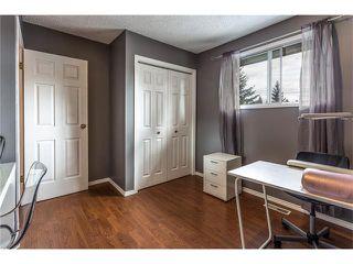 Photo 26: 3112 107 Avenue SW in Calgary: Cedarbrae House for sale : MLS®# C4117087