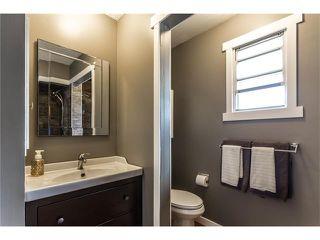 Photo 23: 3112 107 Avenue SW in Calgary: Cedarbrae House for sale : MLS®# C4117087