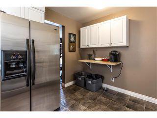 Photo 10: 3112 107 Avenue SW in Calgary: Cedarbrae House for sale : MLS®# C4117087