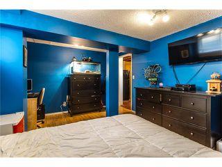 Photo 32: 3112 107 Avenue SW in Calgary: Cedarbrae House for sale : MLS®# C4117087