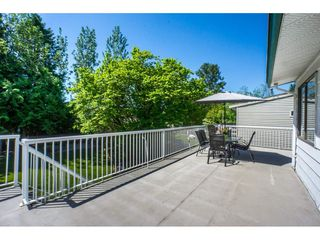 Photo 15: 17342 62A Avenue in Surrey: Cloverdale BC House for sale (Cloverdale)  : MLS®# R2168686