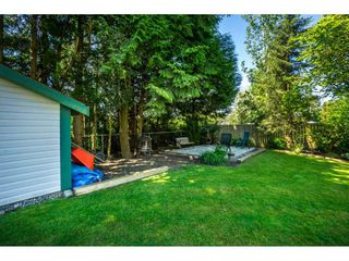 Photo 20: 17342 62A Avenue in Surrey: Cloverdale BC House for sale (Cloverdale)  : MLS®# R2168686