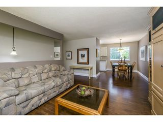 Photo 3: 17342 62A Avenue in Surrey: Cloverdale BC House for sale (Cloverdale)  : MLS®# R2168686