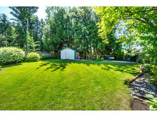 Photo 18: 17342 62A Avenue in Surrey: Cloverdale BC House for sale (Cloverdale)  : MLS®# R2168686