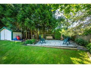 Photo 19: 17342 62A Avenue in Surrey: Cloverdale BC House for sale (Cloverdale)  : MLS®# R2168686